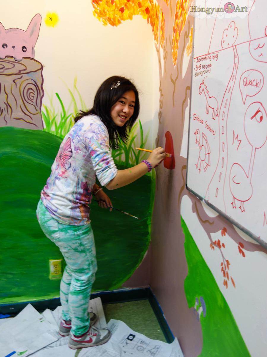 2013-11-Hongyun-Art-Paintlympics-038.jpg