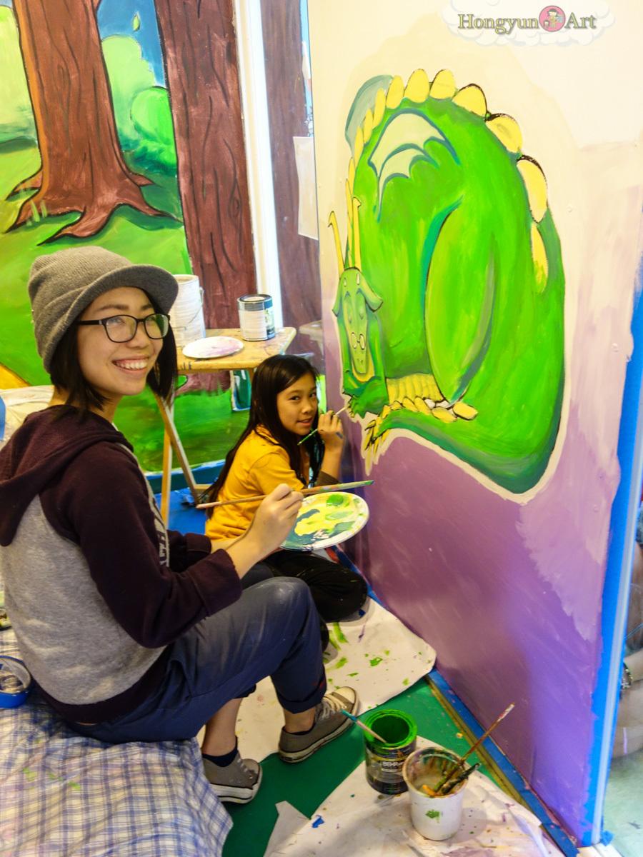 2013-11-Hongyun-Art-Paintlympics-036.jpg