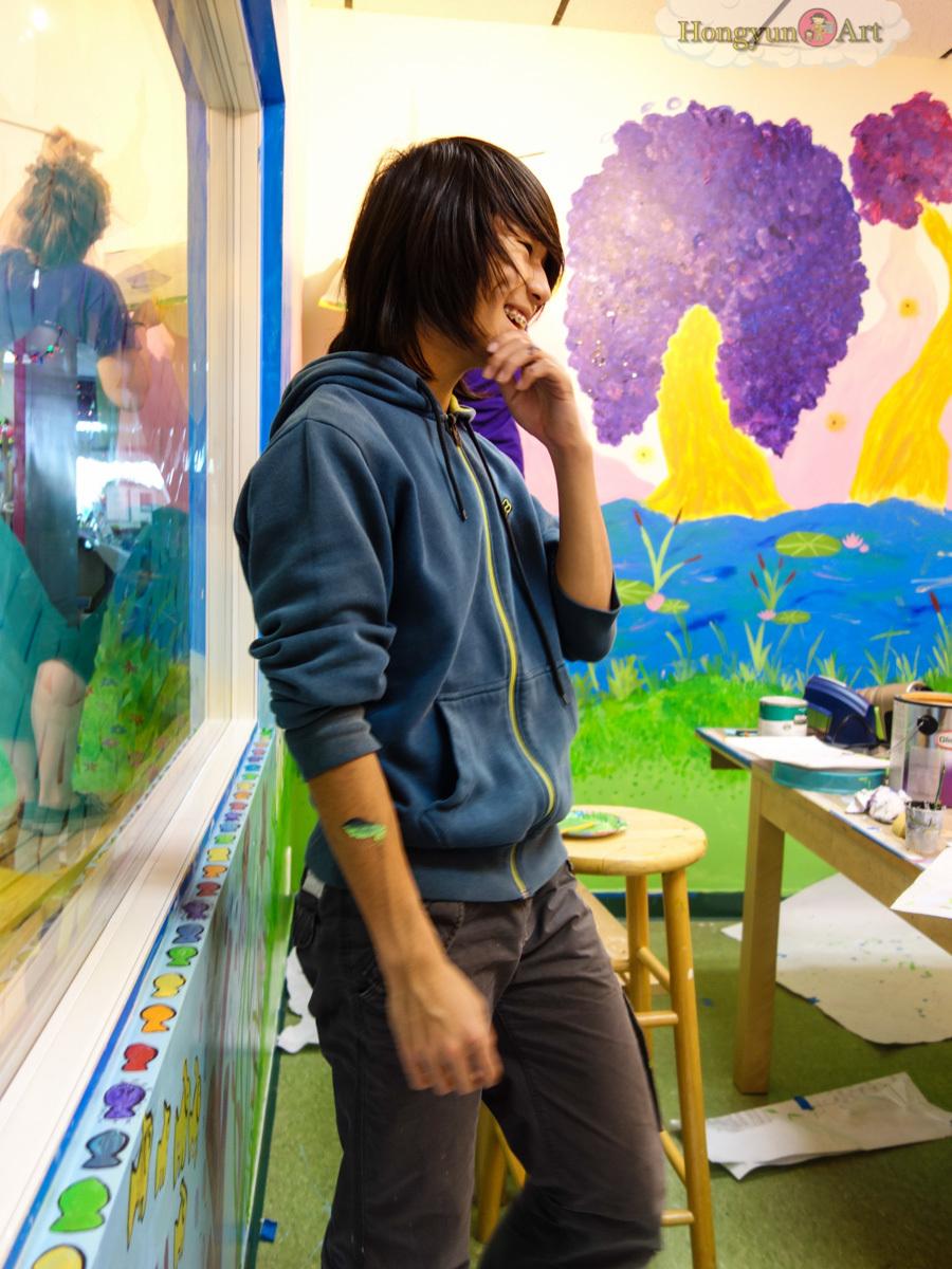 2013-11-Hongyun-Art-Paintlympics-039.jpg