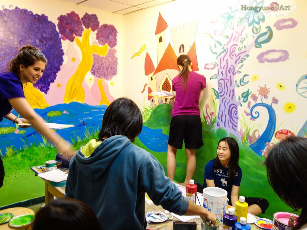 2013-11-Hongyun-Art-Paintlympics-043.jpg