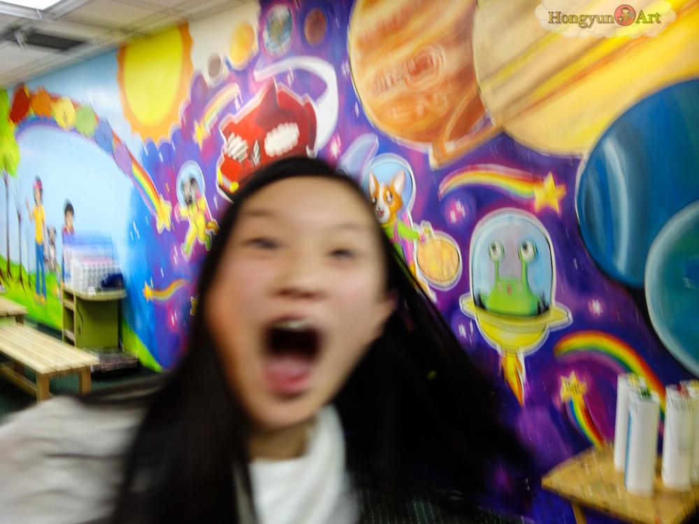 2013-11-Hongyun-Art-Paintlympics-052.jpg