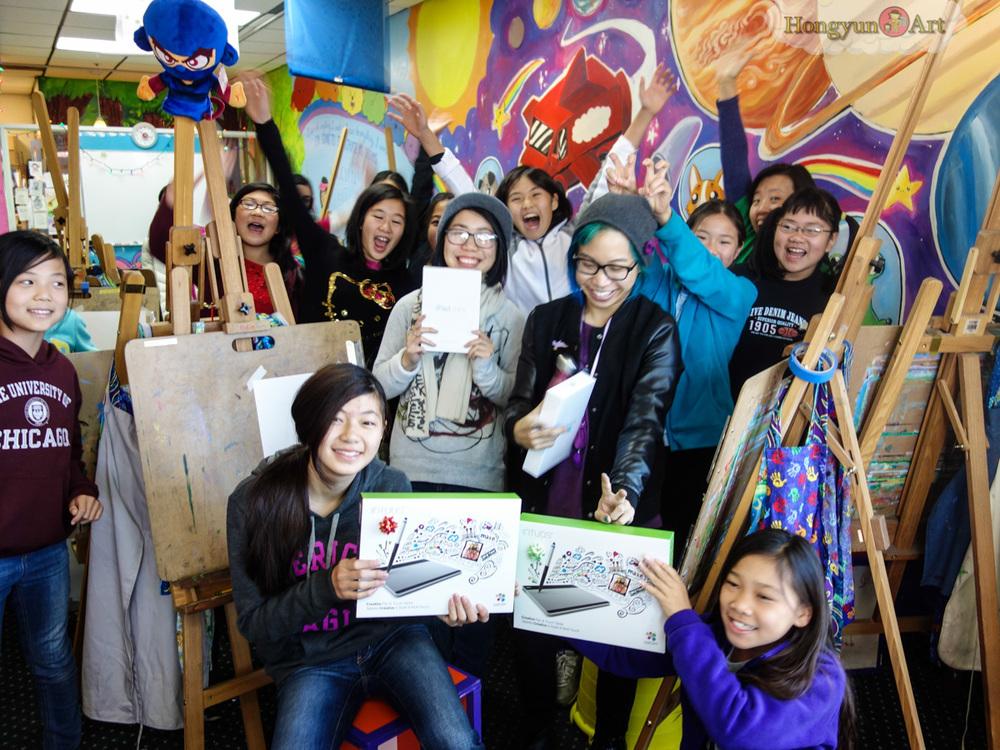 2013-11-Hongyun-Art-Paintlympics-053.jpg
