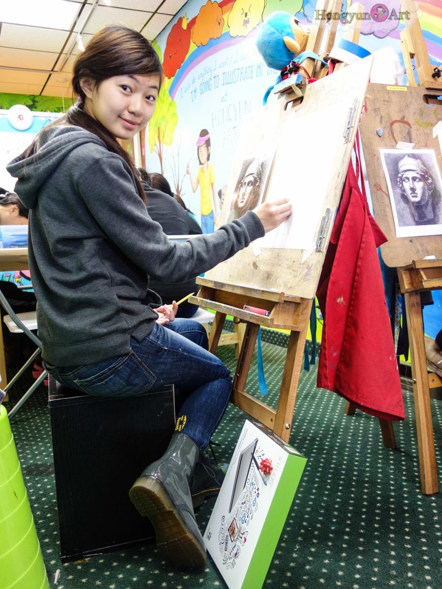 2013-11-Hongyun-Art-Paintlympics-055.jpg