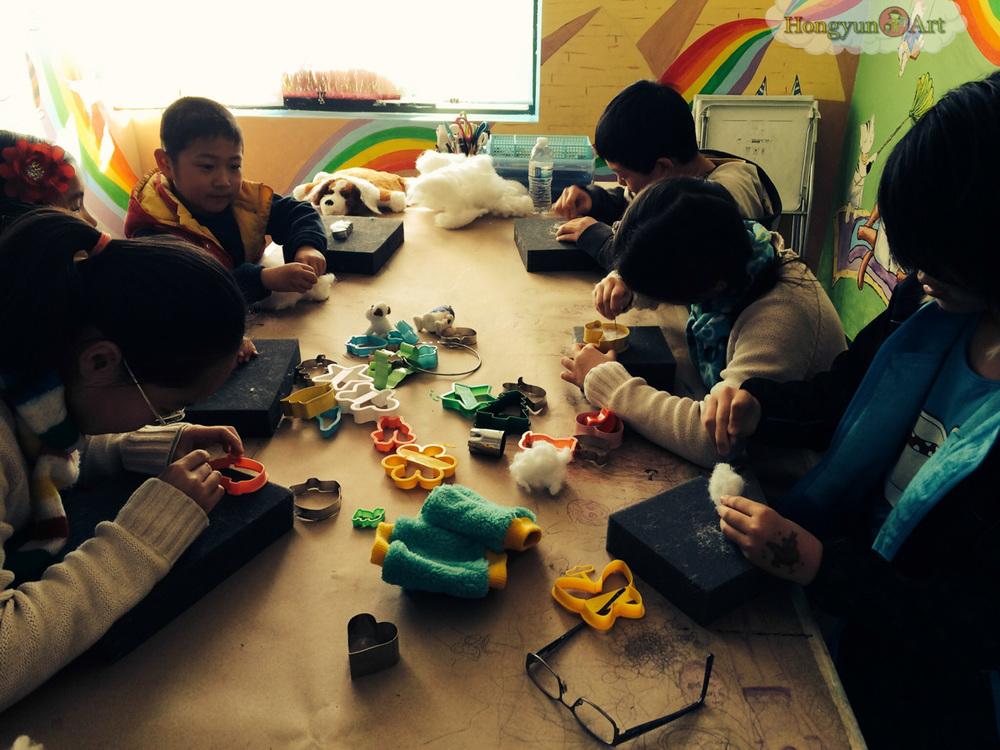 2013-12-Hongyun-Art-Winter-Camp-047.jpg