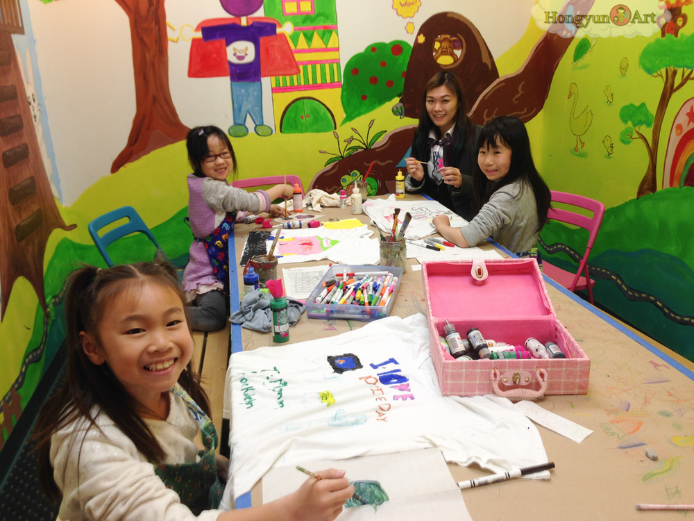 2014-02-Hongyun-Art-Midyear-Camp-011.jpg