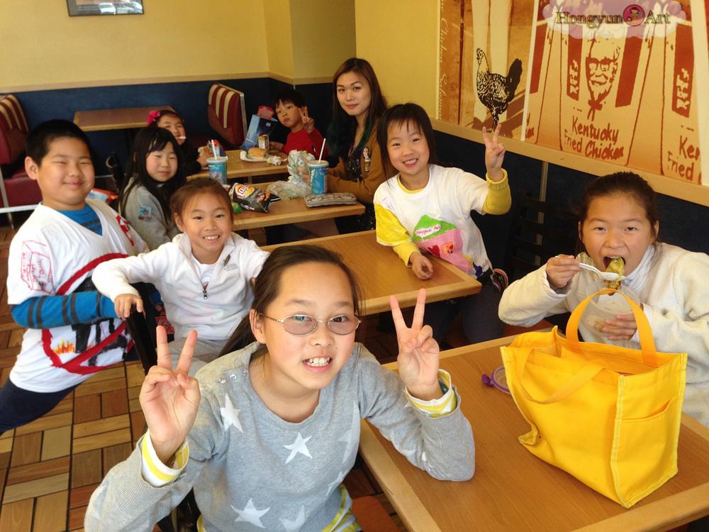 2014-02-Hongyun-Art-Midyear-Camp-023.jpg