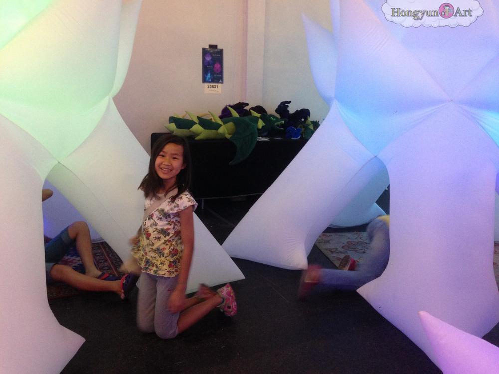 2014-05-Hongyun-Art-MakerFaire-038.jpg