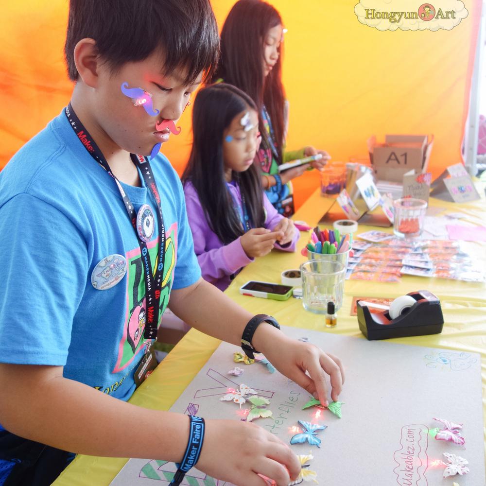 2014-05-Hongyun-Art-MakerFaire-183.jpg