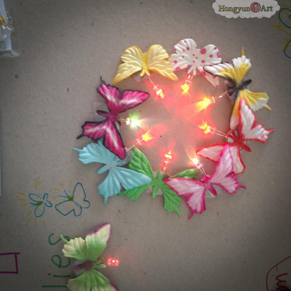 2014-05-Hongyun-Art-MakerFaire-190.jpg