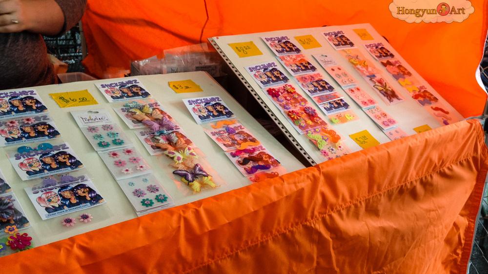 2014-05-Hongyun-Art-MakerFaire-125.jpg