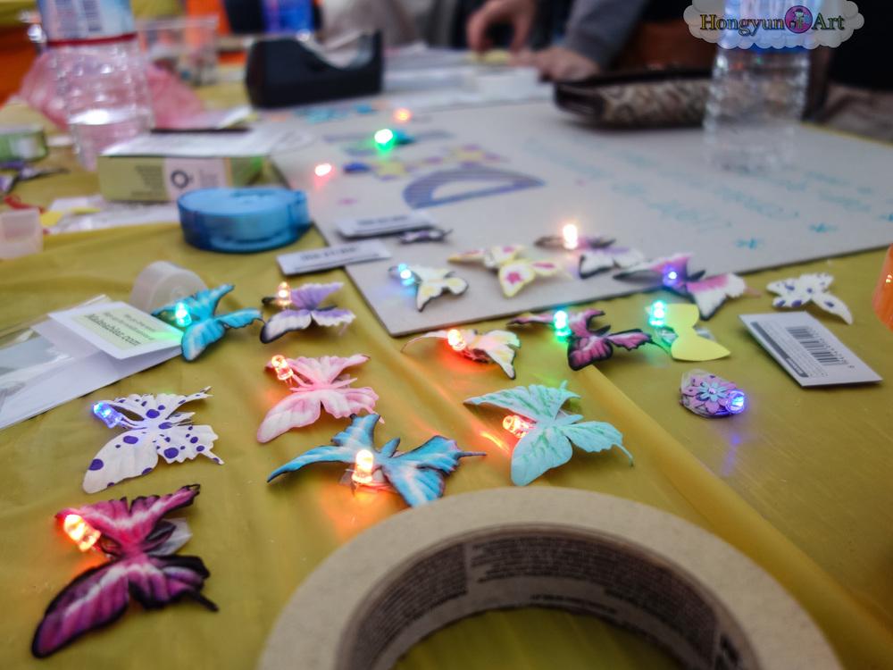 2014-05-Hongyun-Art-MakerFaire-127.jpg