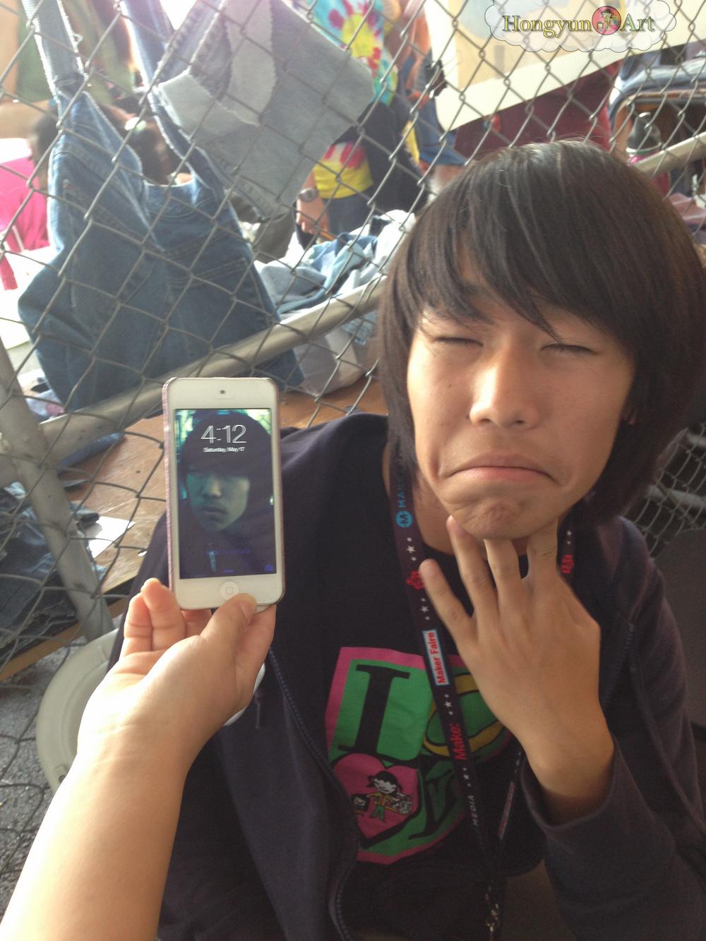 2014-05-Hongyun-Art-MakerFaire-136.jpg