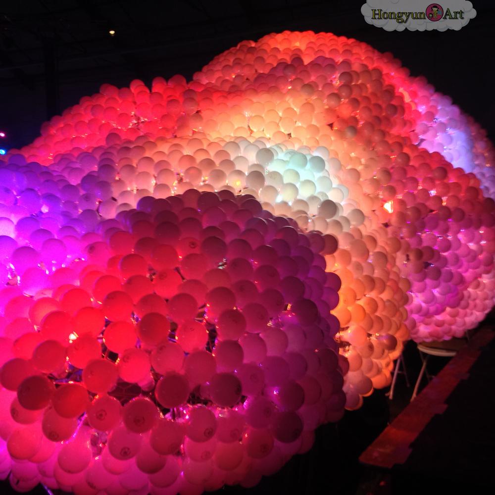 2014-05-Hongyun-Art-MakerFaire-141.jpg