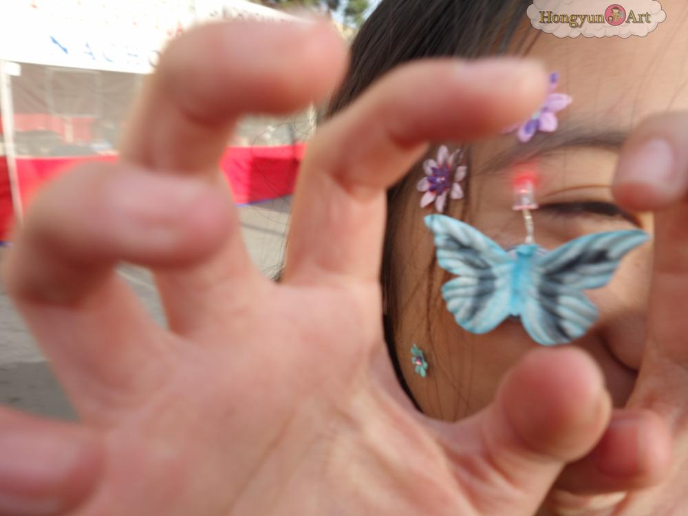 2014-05-Hongyun-Art-MakerFaire-147.jpg