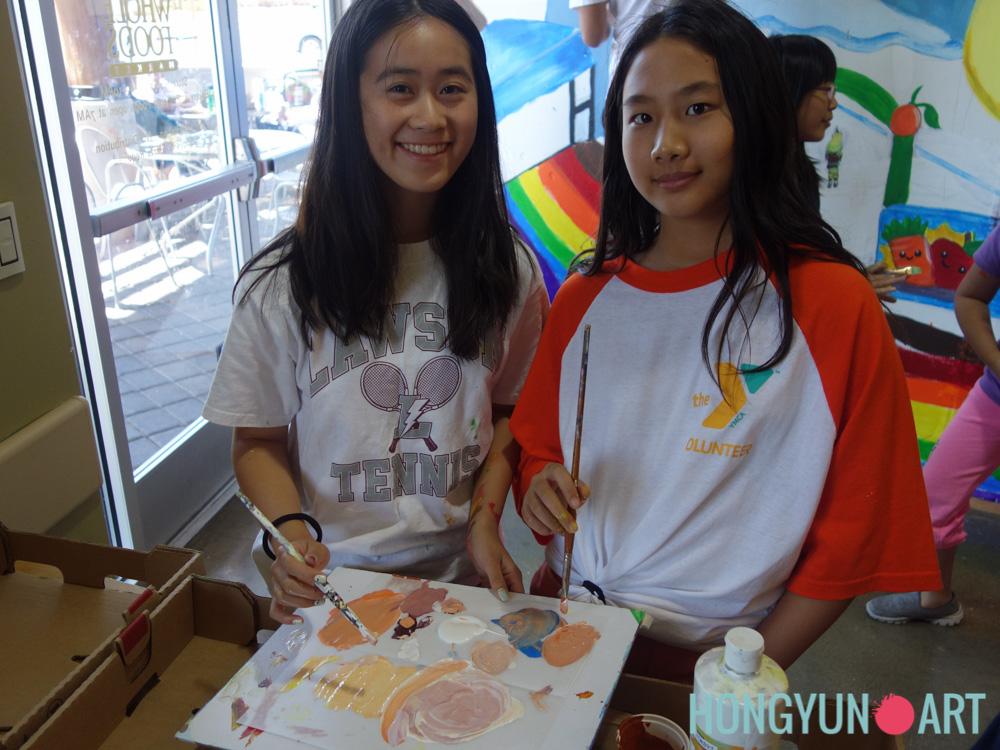 201408-Hongyun-Art-WholeFoodsMural-011.jpg