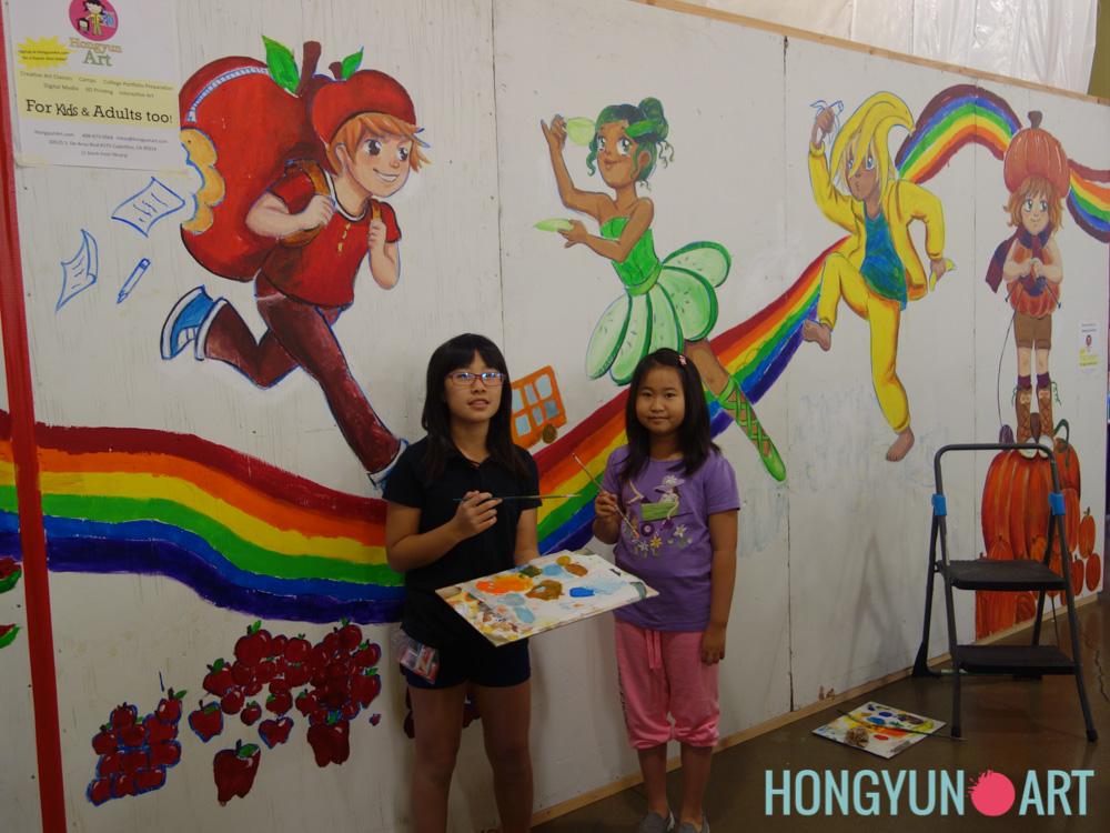 201408-Hongyun-Art-WholeFoodsMural-012.jpg