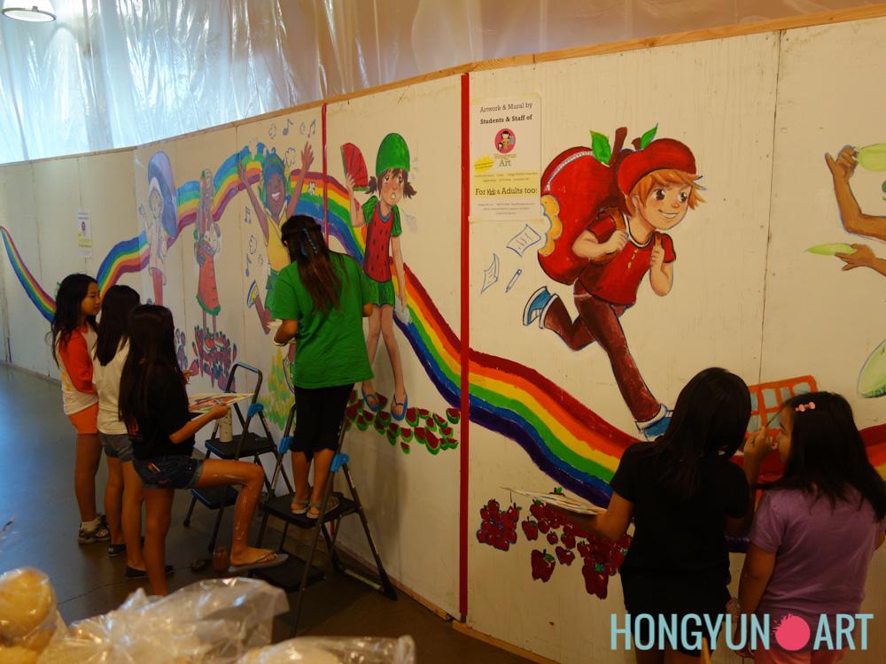 201408-Hongyun-Art-WholeFoodsMural-013.jpg