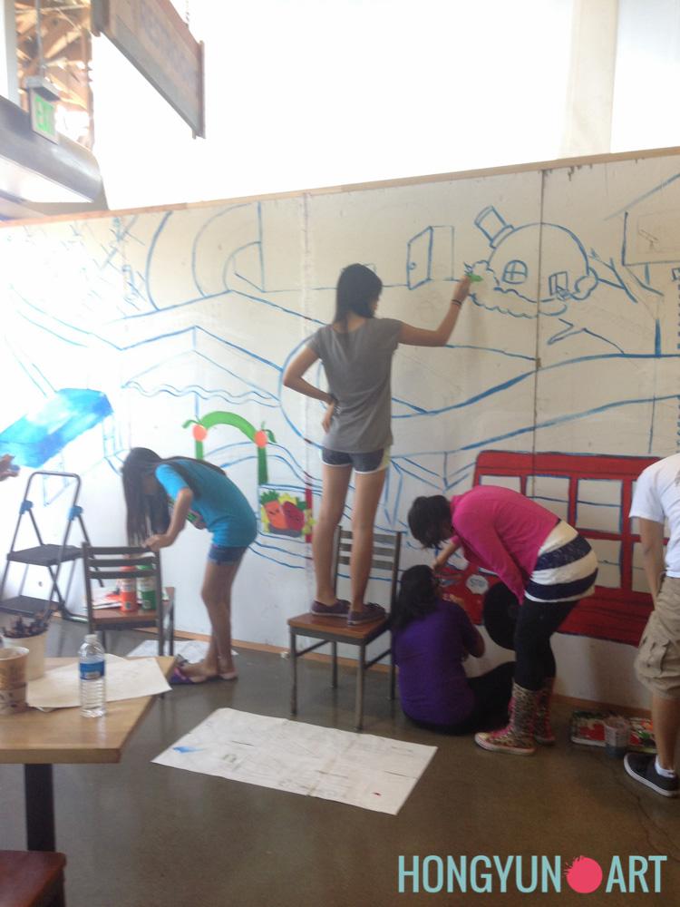 201408-Hongyun-Art-WholeFoodsMural-019.jpg