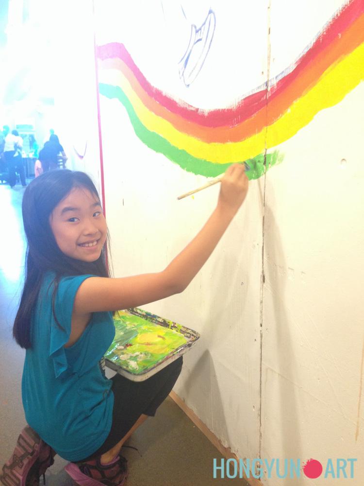 201408-Hongyun-Art-WholeFoodsMural-020.jpg