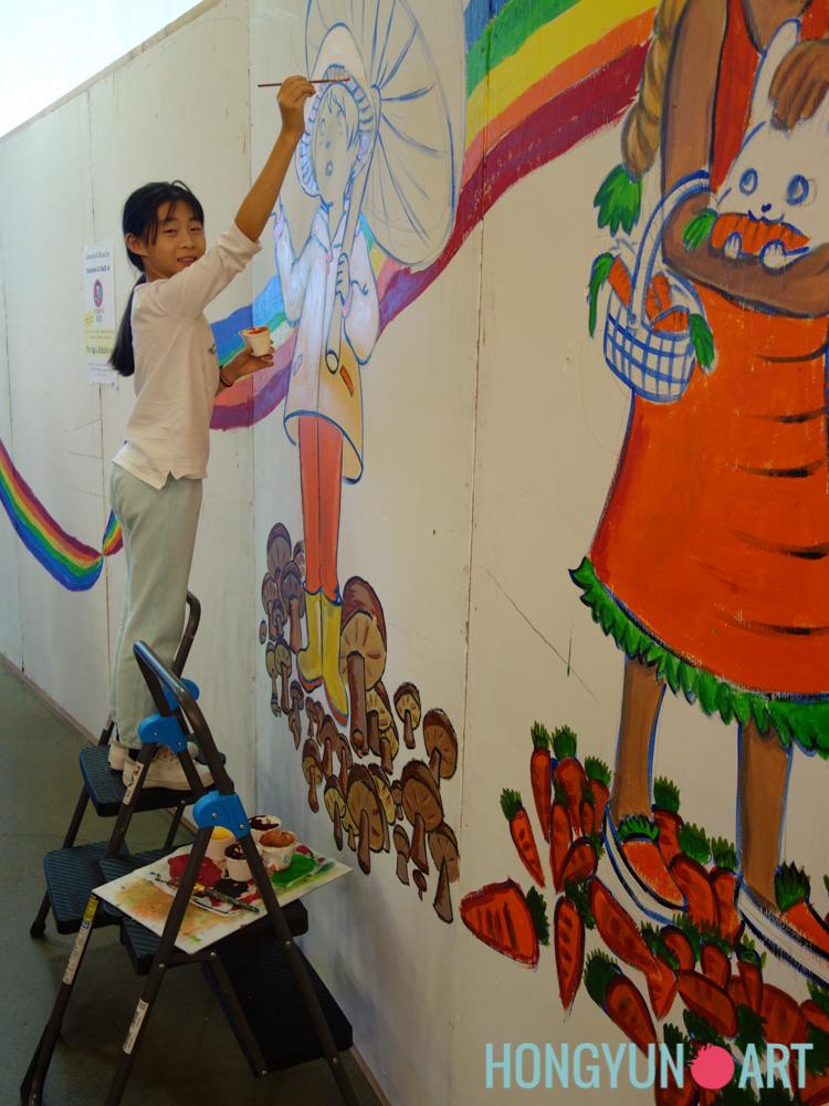 201408-Hongyun-Art-WholeFoodsMural-025.jpg