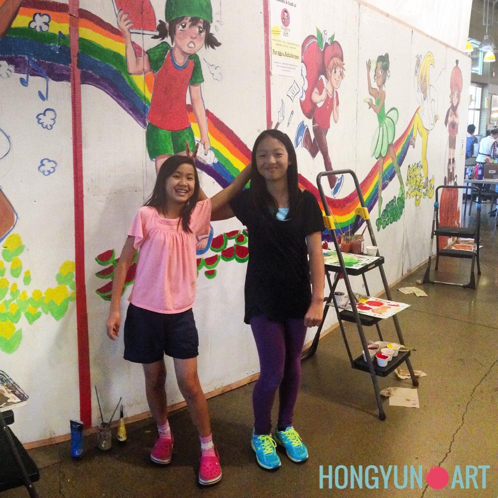 201408-Hongyun-Art-WholeFoodsMural-028.jpg