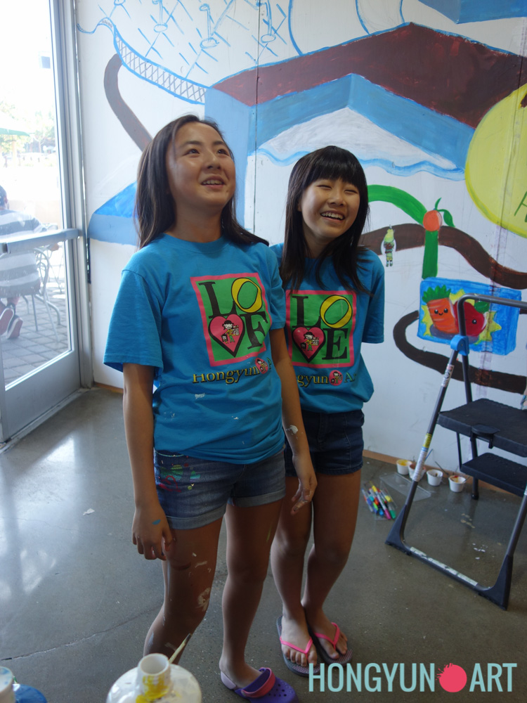 201408-Hongyun-Art-WholeFoodsMural-033.jpg