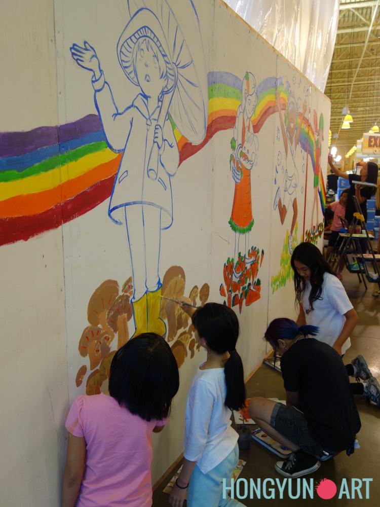 201408-Hongyun-Art-WholeFoodsMural-032.jpg