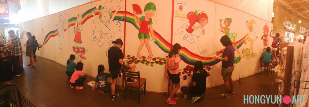 201408-Hongyun-Art-WholeFoodsMural-034.jpg