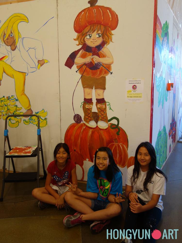 201408-Hongyun-Art-WholeFoodsMural-035.jpg