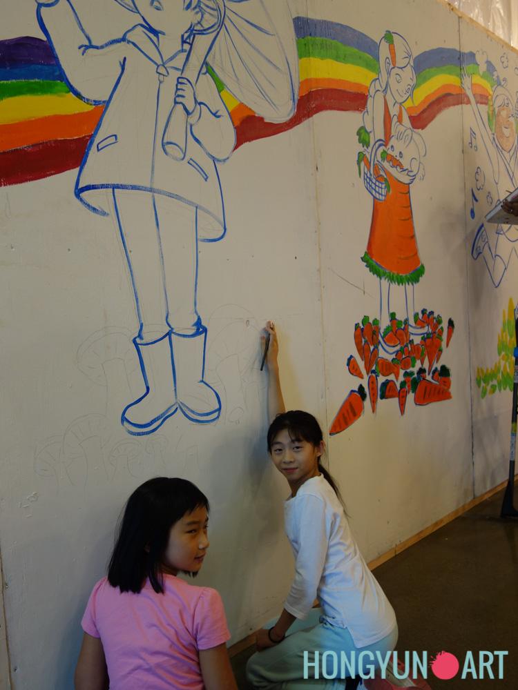 201408-Hongyun-Art-WholeFoodsMural-037.jpg