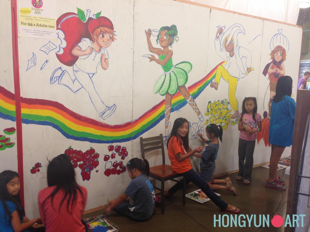 201408-Hongyun-Art-WholeFoodsMural-038.jpg