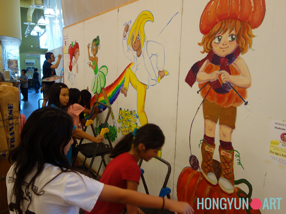 201408-Hongyun-Art-WholeFoodsMural-042.jpg