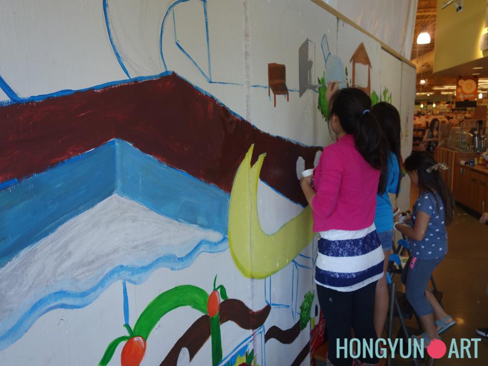 201408-Hongyun-Art-WholeFoodsMural-044.jpg