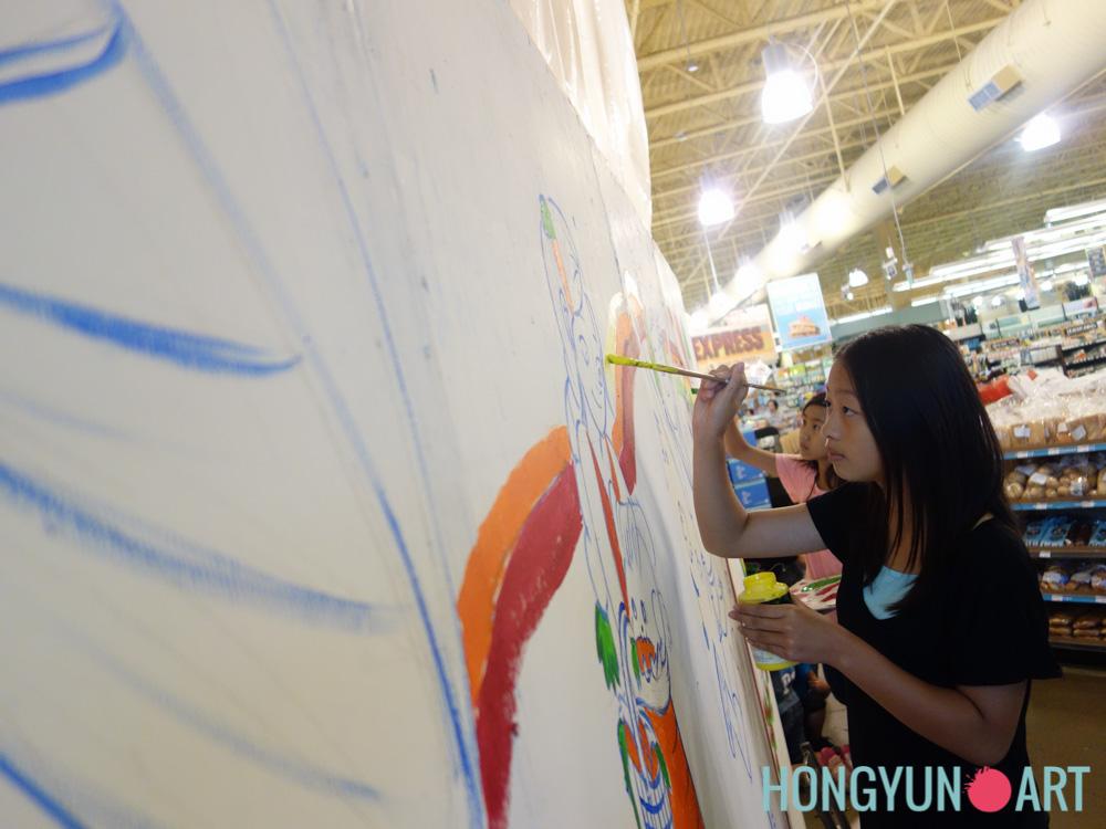 201408-Hongyun-Art-WholeFoodsMural-045.jpg