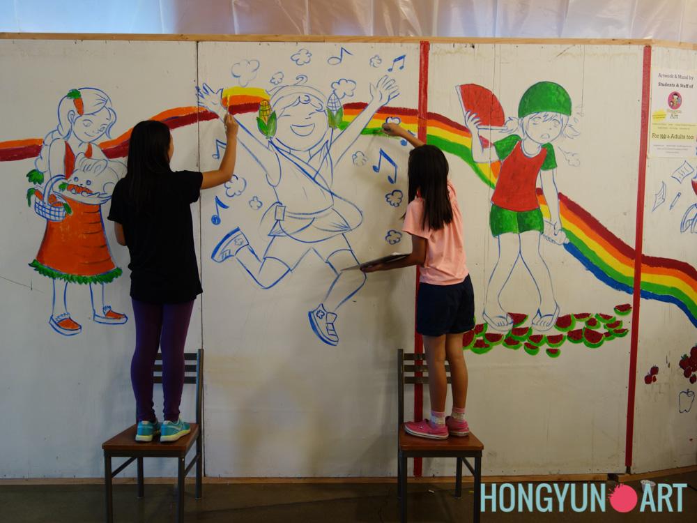 201408-Hongyun-Art-WholeFoodsMural-046.jpg