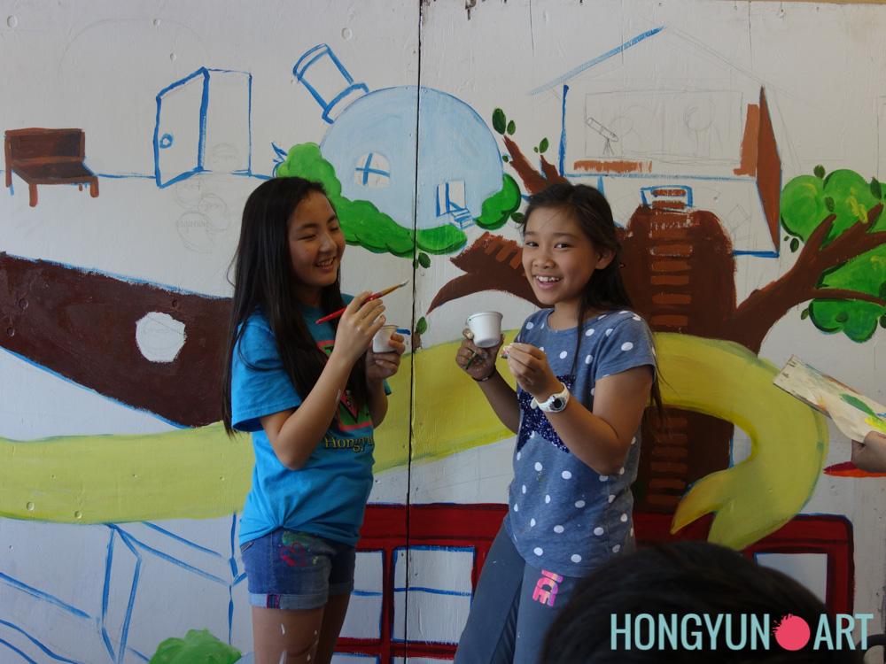 201408-Hongyun-Art-WholeFoodsMural-048.jpg