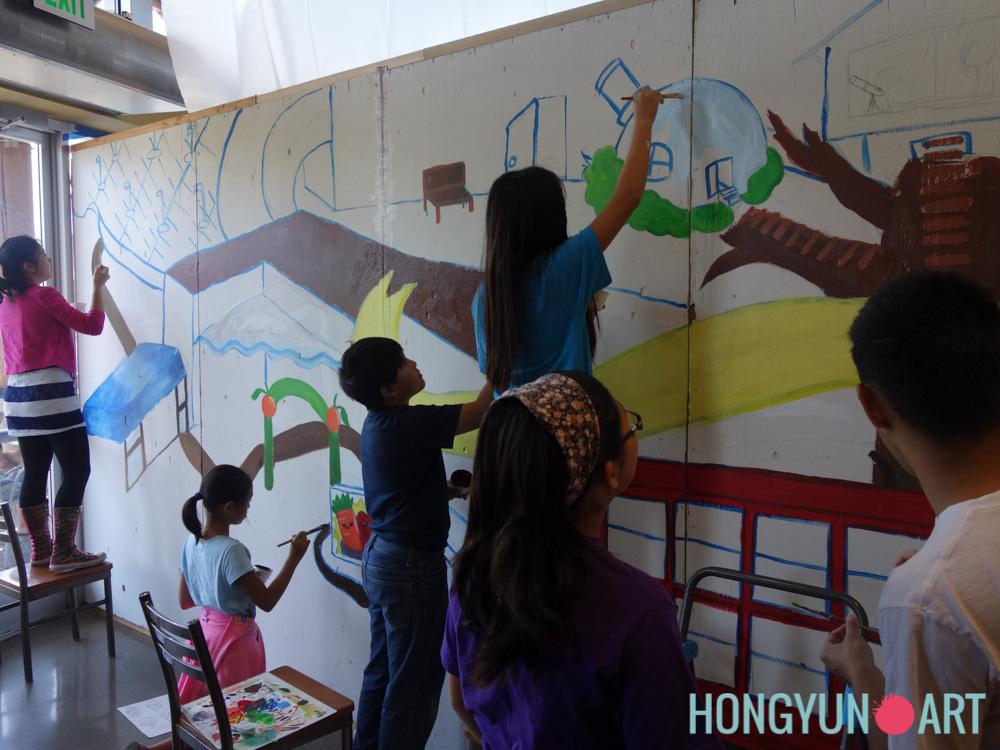 201408-Hongyun-Art-WholeFoodsMural-049.jpg
