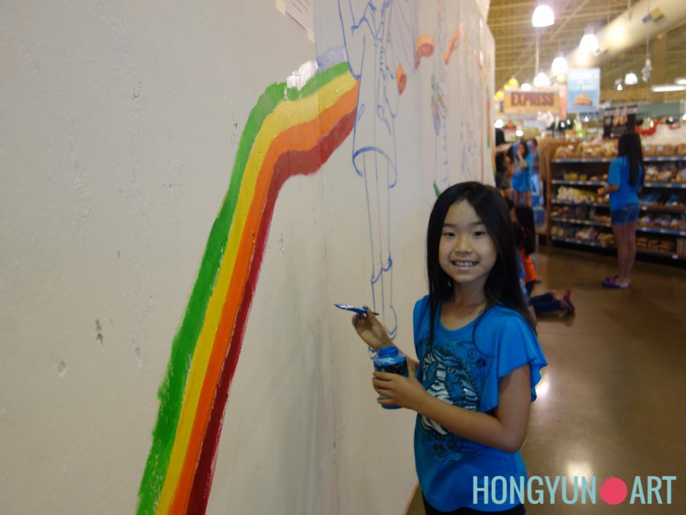 201408-Hongyun-Art-WholeFoodsMural-053.jpg