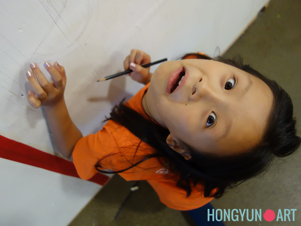 201408-Hongyun-Art-WholeFoodsMural-055.jpg