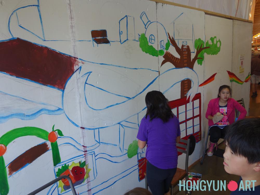 201408-Hongyun-Art-WholeFoodsMural-056.jpg