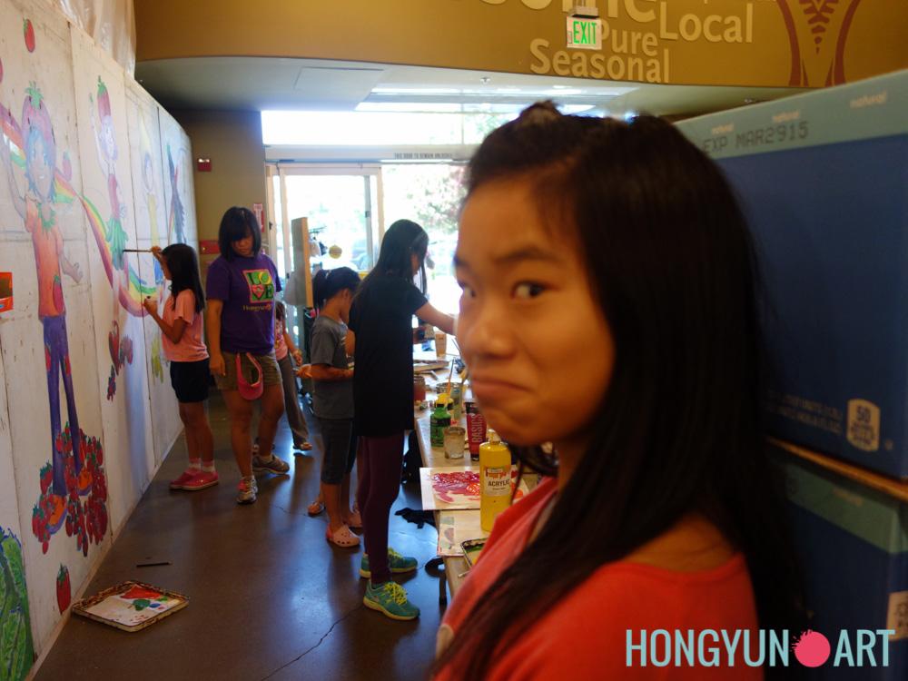 201408-Hongyun-Art-WholeFoodsMural-057.jpg