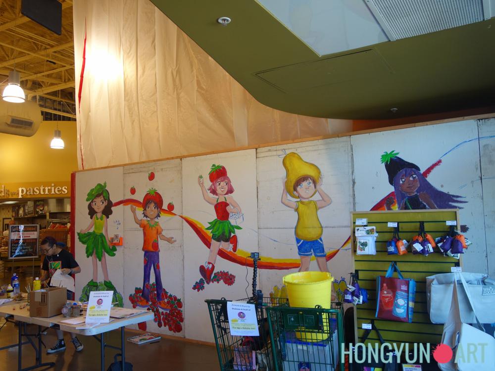 201408-Hongyun-Art-WholeFoodsMural-061.jpg
