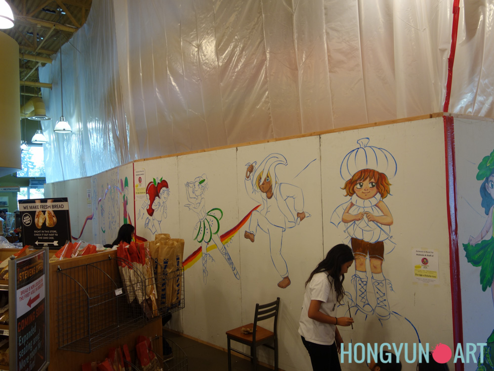 201408-Hongyun-Art-WholeFoodsMural-060.jpg