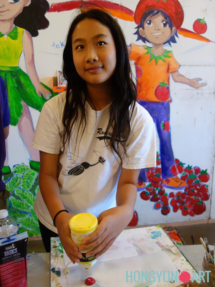 201408-Hongyun-Art-WholeFoodsMural-062.jpg