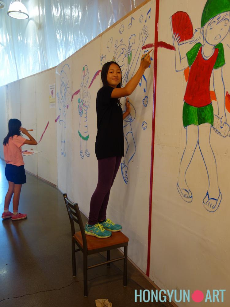 201408-Hongyun-Art-WholeFoodsMural-066.jpg