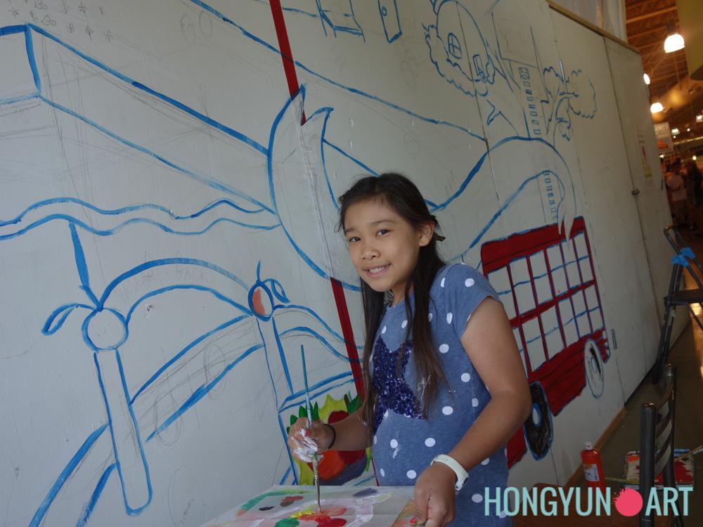 201408-Hongyun-Art-WholeFoodsMural-068.jpg