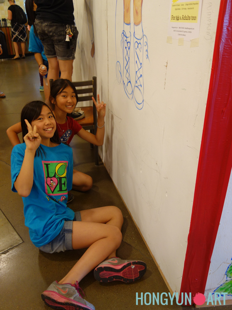201408-Hongyun-Art-WholeFoodsMural-067.jpg