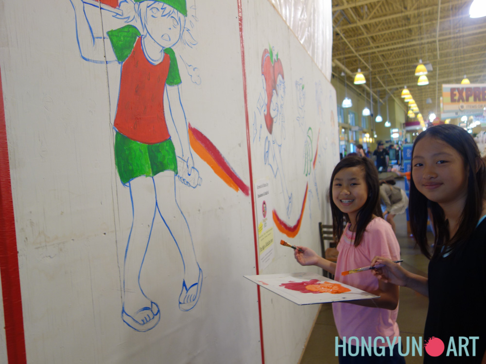 201408-Hongyun-Art-WholeFoodsMural-070.jpg
