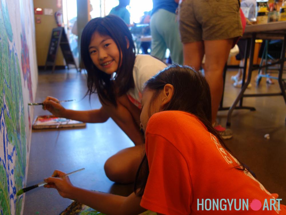 201408-Hongyun-Art-WholeFoodsMural-073.jpg