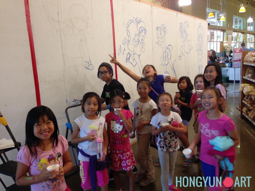 201408-Hongyun-Art-WholeFoodsMural-076.jpg